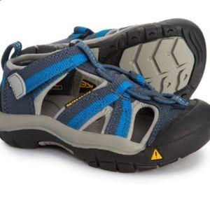 Keen Venice H2 Sandals - 6T Boys